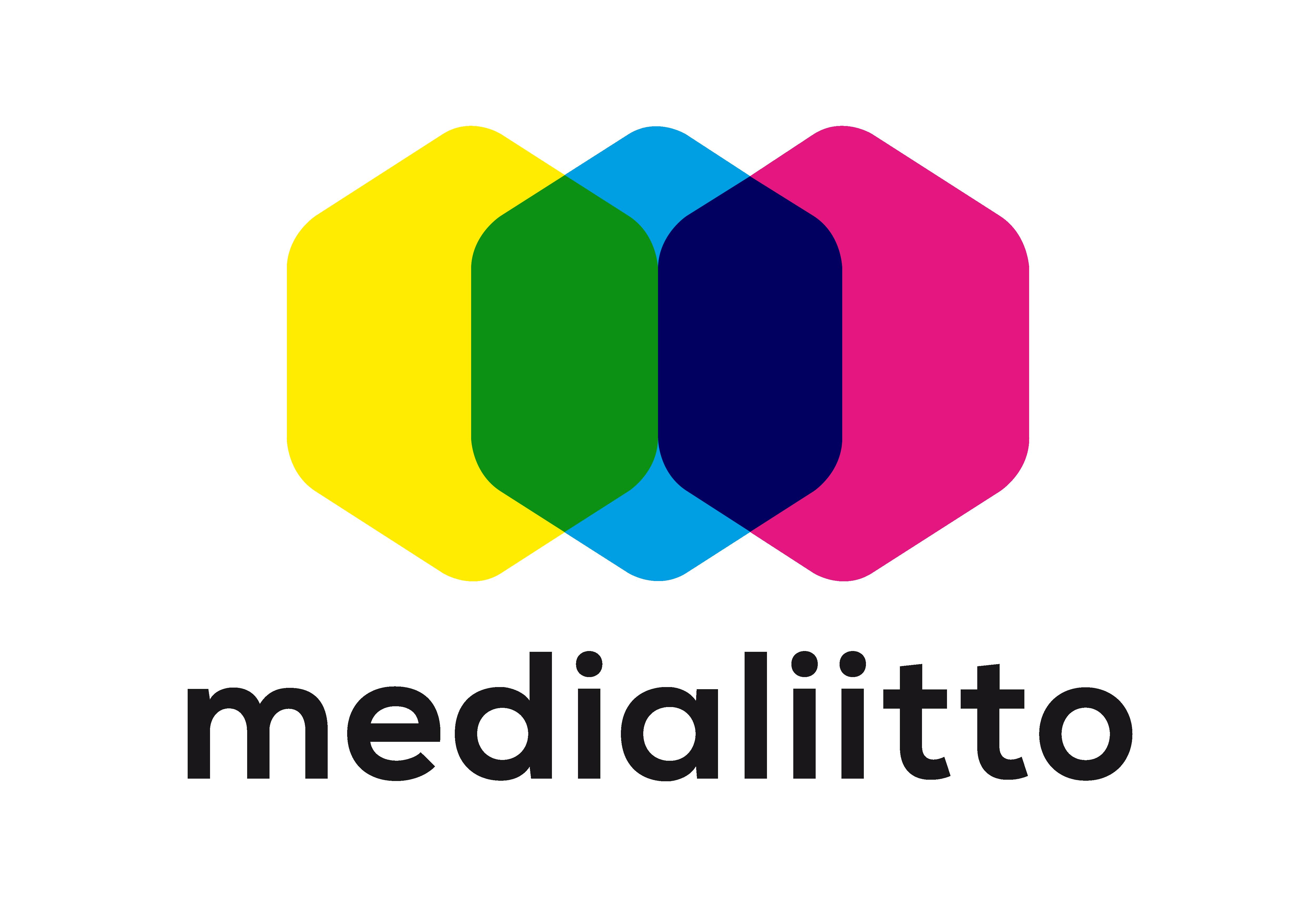 Medialiitto